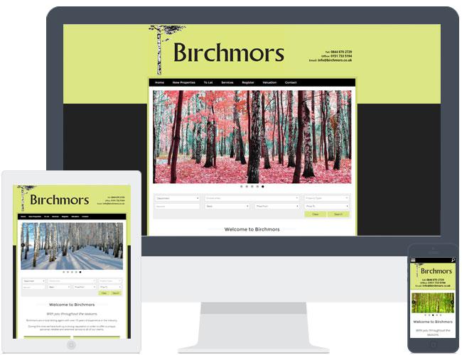 birchmors