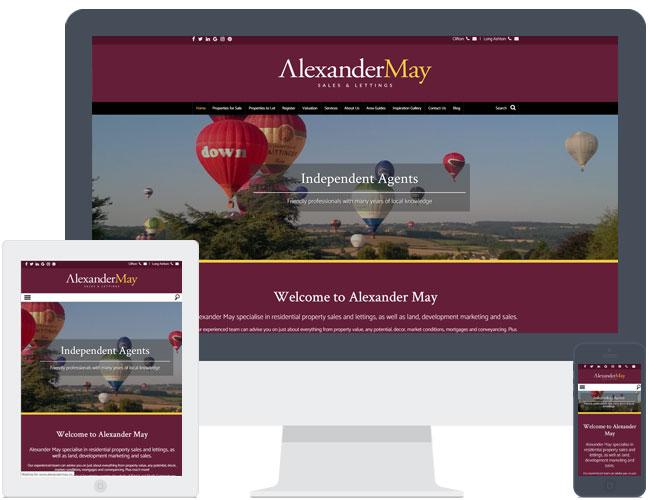 alexandermay